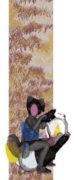 Jaime Loredo y el rigor