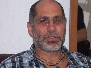 Guillermo Arriaga y sus obsesiones